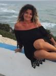 cristina nocentini, 50  , Cossato