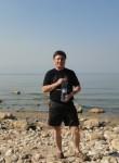 Ilya Taphaev , 56  , Ulan-Ude