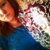 Kristina, 18 - Just Me Photography 2