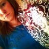 Kristina, 18 - Just Me Photography 1