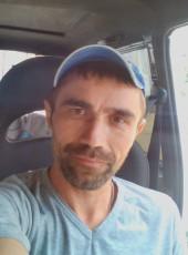 Вадим, 39, Россия, Сочи