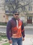 Flow, 25  , Timisoara