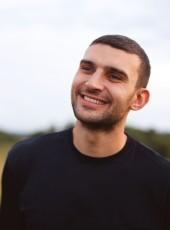 Nikita, 31, Russia, Moscow