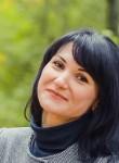 natalya, 33, Bryansk