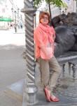 Irina, 60, Dubna (MO)