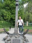 Andrey, 35  , Antratsyt