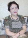 Natalya, 68  , Nevinnomyssk