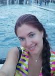 Mechta, 31  , Malorechenskoe