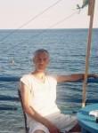 Vasiliy, 55  , Krasnodon