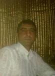 Strelok, 43  , Beersheba