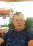 Genadiy, 50  , Soroca