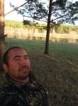 Andrey, 38  , Kirensk