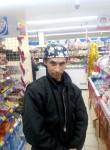 Aleksandr , 30, Kryvyi Rih