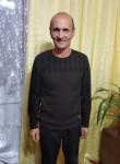 Yuriy, 55  , Dzerzhinsk