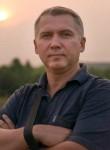Сергей, 45  , Krasnoyarsk