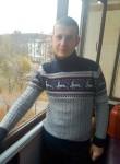 Denis, 33  , Kaniv