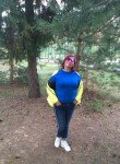 Zilya Musina, 46  , Kazan
