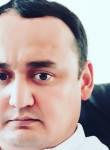 Tokhir, 34  , Quva