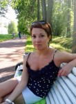 Mariya, 37  , Nesebar