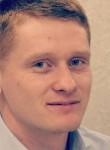 Дмитро, 18, Kiev