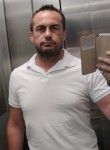 Pepe, 45  , Alcorcon