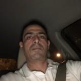 Mando Mando, 40  , Ar Rumaythiyah