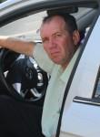 Sergey, 48  , Kamenka
