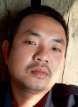 Somchet, 28  , Khon Kaen