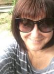 Elena, 45  , Izberbash