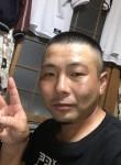 パンスト, 39  , Hachinohe