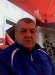 Simion Dănuț per, 50, Cluj-Napoca