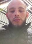 yanke, 31  , Chisinau