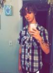 Donny, 20  , Louisville (Commonwealth of Kentucky)