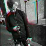 Юрий, 19  , Sinelnikove