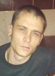 Anatoliy, 32  , Sebezh