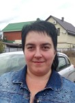 Margarita, 31, Voronezh