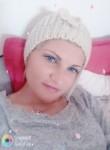 Monica , 33  , Roquetas de Mar