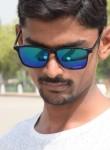 Arbaz, 18  , Nagpur