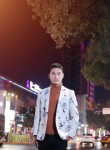 缺爱, 24  , Jincheng (Shanxi Sheng)