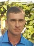Vladimir, 37  , Klyuchi (Altai)
