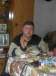 vanechka dobryy, 38  , Chernomorskiy