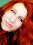 Mercedeska, 27  , Slobodskoy