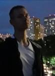 Artyem, 18  , Khimki