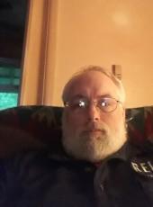 Brian, 50, United States of America, Portland (State of Oregon)
