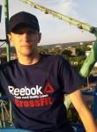 Andrey, 33, Balakovo