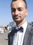 Andrey, 37, Salihorsk
