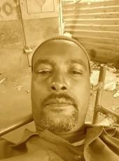 ودالحاجه, 31, Sudan, Khartoum