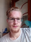 Sylvain, 20  , Boussu