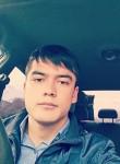 Nurik, 22  , Yekaterinburg