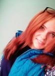 kristina, 19  , Kshenskiy